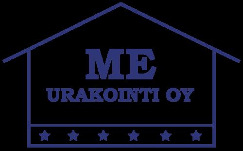 Me Urakointi Oy